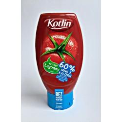 KOTLIN Ketchup 450 gr 60%...
