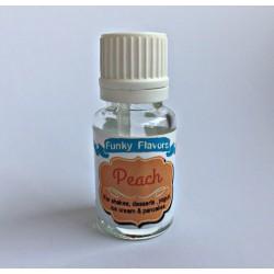 Funky Flavors Peach -...