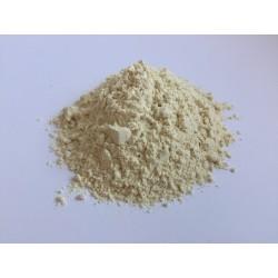 Gluten pszenny 1 kg